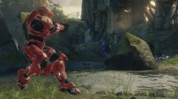 gamescom-2014-halo-2-anniversary-sanctuary-evening-the-odds