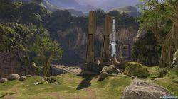 gamescom-2014-halo-2-anniversary-establishing-delta-halo-bridge