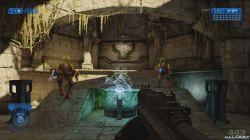 gamescom-2014-halo-2-anniversary-first-person-delta-halo-sermon