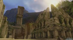 gamescom-2014-halo-2-anniversary-establishing-delta-halo-mysterious-temples
