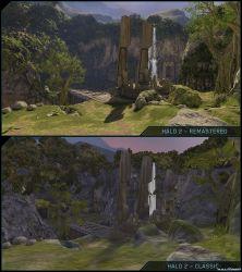 gamescom-2014-halo-2-anniversary-delta-halo-bridge-comparison
