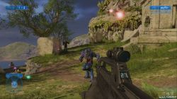 gamescom-2014-halo-2-anniversary-first-person-delta-halo-strike