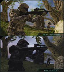 gamescom-2014-halo-2-anniversary-delta-halo-odst-comparison