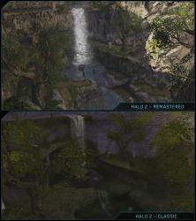 gamescom-2014-halo-2-anniversary-delta-halo-sniper-paradise-comparison