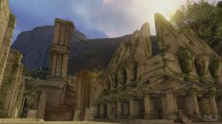 gamescom-2014-halo-2-anniversary-establishing-delta-halo-mysterious-temples