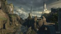 gamescom-2014-halo-2-anniversary-establishing-sanctuary-tomb-of-heroes
