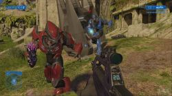 gamescom-2014-halo-2-anniversary-first-person-delta-halo-red-and-blue