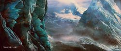 pax-2014-halo-2-anniversary-concept-lockout-arctic