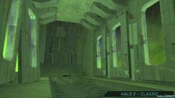 pax-2014-halo-2-anniversary-lockout-shotgun-hall-classic