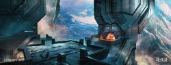 pax-2014-halo-2-anniversary-concept-lockout-ice-and-fire