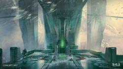 pax-2014-halo-2-anniversary-concept-lockout-blizzard