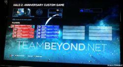 Halo-2-Anniversary-Custom-Game-Lobby
