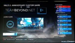 Halo-2-Anniversary-Custom-Game-Lobby-2