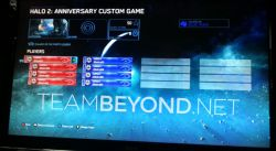 Halo-2-Anniversary-Custom-Game-Lobby