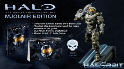 halo_the_master_chief_collection_mjolnir_edition