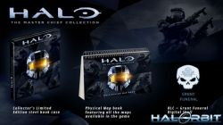 halo_the_master_chief_collection_limited_edition