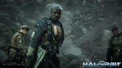 Halo_Nightfall_2