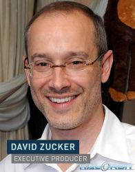 david-zucker-executive-producer
