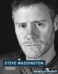 steve-waddington-aiken