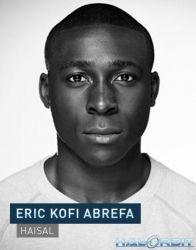 eric-kofi-abrefa-haisal
