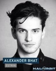 alexander-bhat-estrin