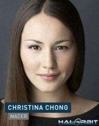 christina-chong-macer