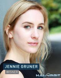 jennie-gruner-wisner