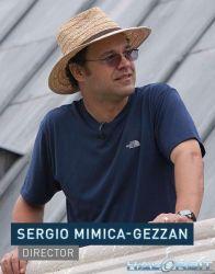 sergio-mimica-gezzan-director
