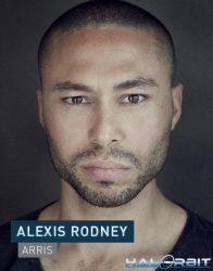 alexis-rodney-arris