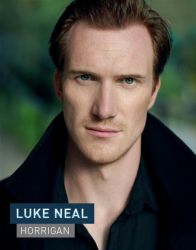 luke-neal-horrigan