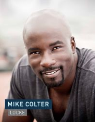 mike-colter-locke