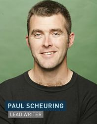 paul-scheuring-lead-writer