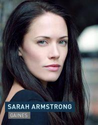 sarah-armstrong-gaines