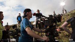sdcc-2014-halo-nightfall-crew-filmed-on-location
