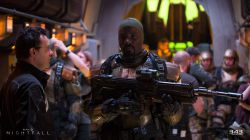sdcc-2014-halo-nightfall-crew-good-times_2