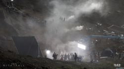 sdcc-2014-halo-nightfall-locations-smoke-machines