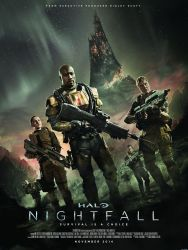 halo-nightfall-key-art-vertical-cc