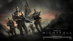 halo-nightfall-key-art-horizontal-cc