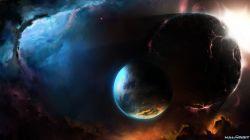 Halo Spartan Assault Concept - Draetheus V