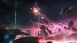 Halo Spartan Assault Cinematic - Plummet