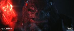 halo-wars-2-teaser-still-a-new-foe