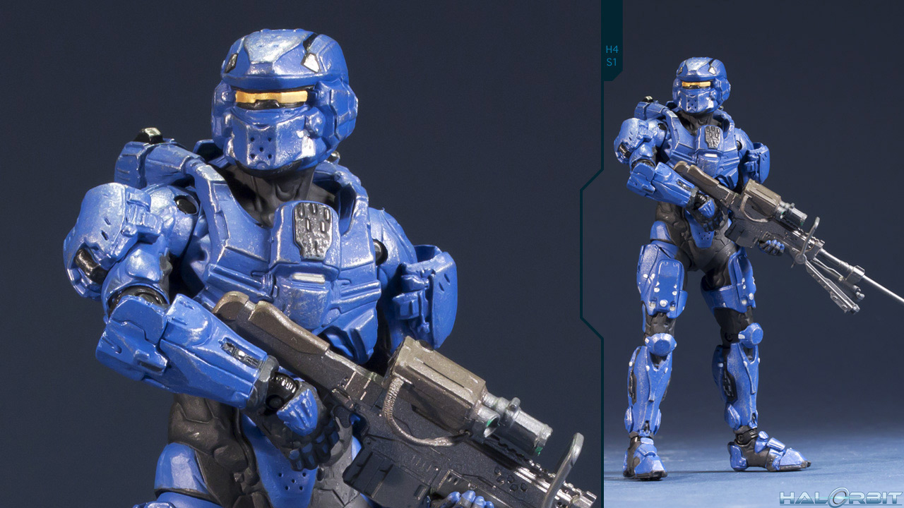 h4_bluespartan