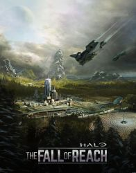 halo-the-fall-of-reach-vertical