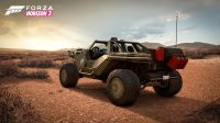M12S-Warthog-CST-Back-Shot_WM_FH3