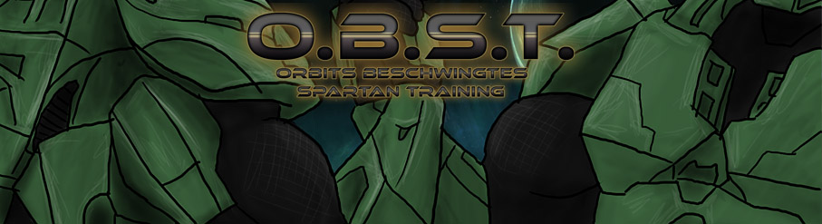 Die erste Woche mit Halo 5 | O.B.S.T. #08