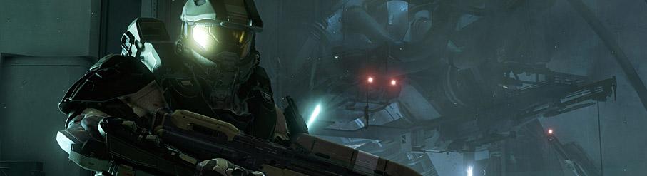 Zukünftig alle Microsoft Studios Spiele ab Release im Xbox Gamepass