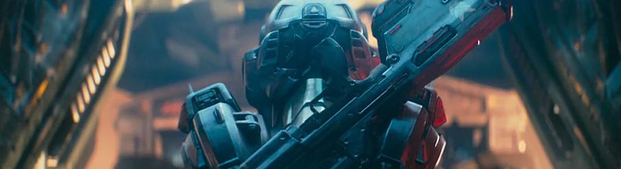 Halo 6 wird nicht auf der E³ sein - H3A erneut dementiert