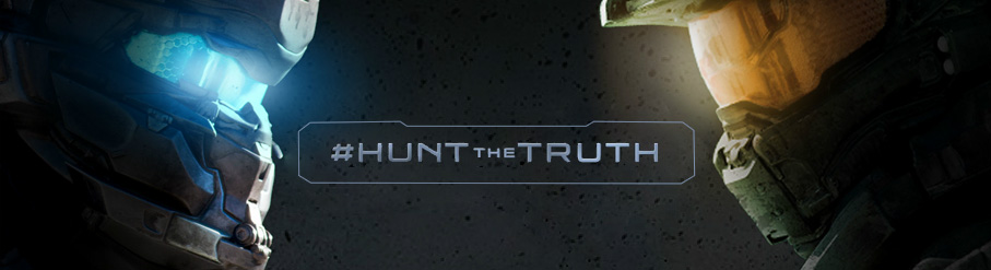 Hunt the Truth Episode 12/13 - Fully Payload & In the Bag *inkl. Übersetzung*