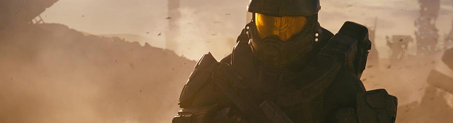 Live Action Spots verraten Releasedatum von Halo 5: 27. Oktober 2015!