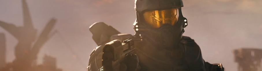 Neuer Roman Halo: Silent Storm fokussiert sich auf den Master Chief
